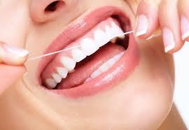 Ağız bakımı sadece diş fırçalamak değildir