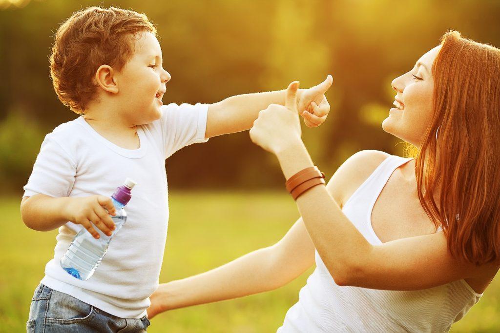 annelerin önemi, anneliğin önemi, annelik