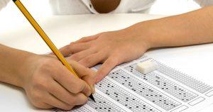 kamu personeli sınavı, kpss, kpss nedir