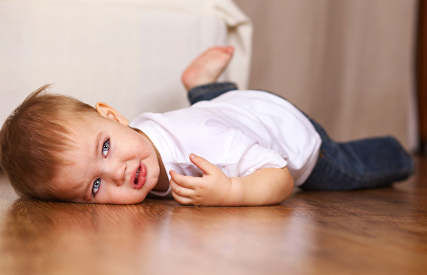 2 Yaş Sendromu Nedir ve Nasıl Atlatırlır?