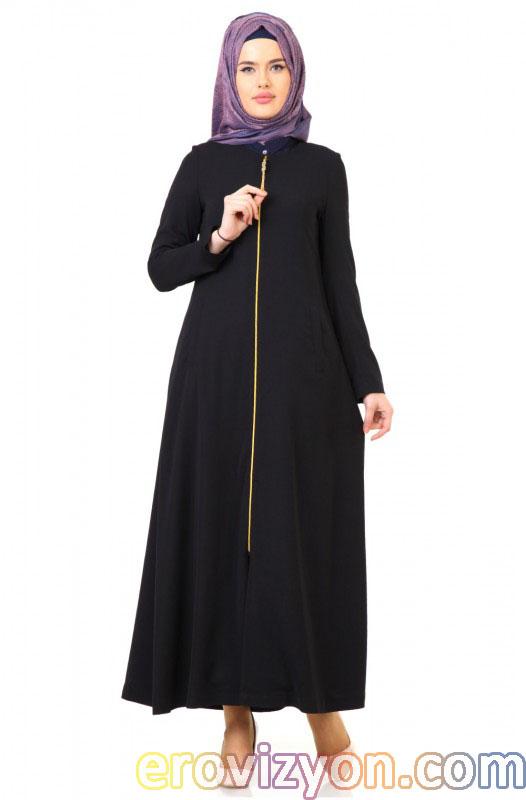 tesettür giyim ürünleri, tuğba venn markası, Tuğba Venn