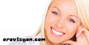 estetik diş hekimliği, diş beyazlatma, cerrahi müdaheleler