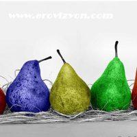 genetiği değiştirilmiş gıdalar, GDO ve etkileri, GDOlu besinler ve etkileri