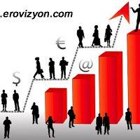 Yeni bir iş kurmak, iş kurarken dikkat edilmesi gerekenler, yeni iş nasıl kurulur