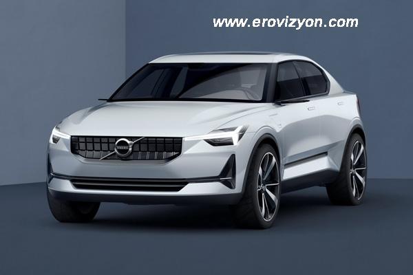 Volvo sağlam bir araç mı, Volvo araçlar ne kadar sağlam, Volvo araçların sağlamlığı