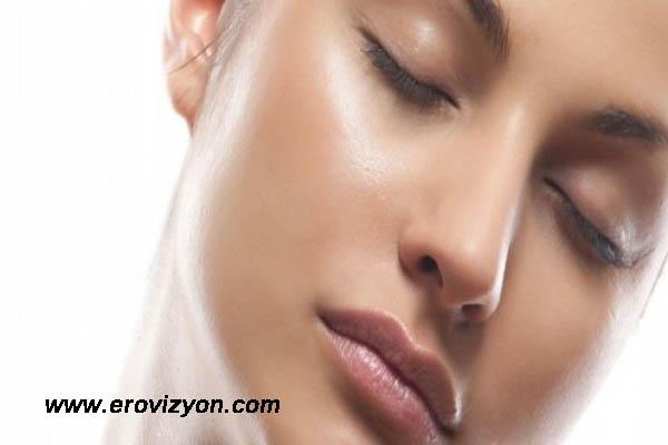 pürüzsüz cilde sahip olma, nasıl pürüzsüz cilt sahibi olunur, cildi pürüzsüz hale getirme