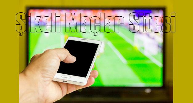 şikeli maç blogları, şikeli maç satanlar, şikeli maç veren siteler, şikeli maçları nasıl anlarız?