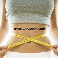doğal çaylar ile kilo verme, doğal çay kullanarak zayıflama, doğal çaylar kullanarak zayıflama