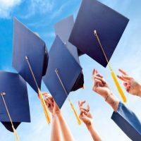 Üniversite eğitimi alma, üniversite eğitimi görme, üniversiteden sonra iş bulma