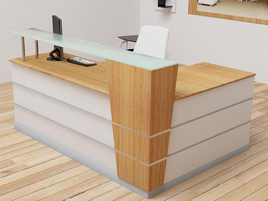 banko mobilya almak, banko mobilyada neler önemli, banko mobilyada önemli olan noktalar