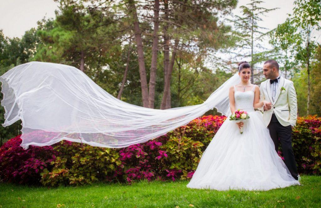 emirgan korusu düğün fotoğrafı çekimi, düğün fotoğrafı çekimi, emirganda düğün fotoğrafı çekimi