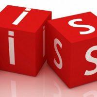 risk analizi neden yapılmalı, şirketler niye risk analizi yaptırmalı, risk analizi yapılmasının faydaları