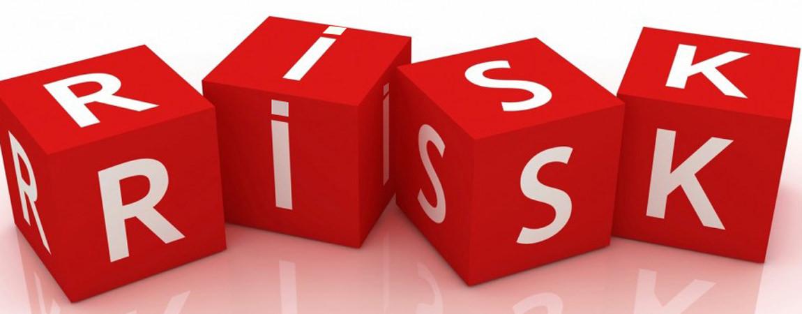 Şirketler Neden Risk Analizi Yaptırmalıdır?