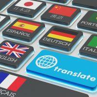 romence tercümenin önemi, romence tercümede tercüme ofislerinin yeri, neden tercüme ofislerinde romence tercüme yaptırılmalı