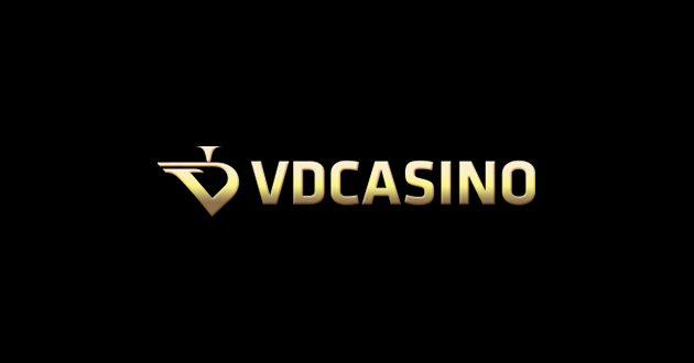 vd casino sitesi ne kadar güvenilir, vd casino sitesinde oyun oynamak güvenli mi, vd casino sitesi nasıldır