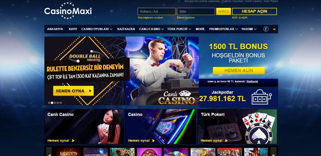 yabancı casino oyunu siteleri, casino oyunu oynamak, casino oyunu siteleri