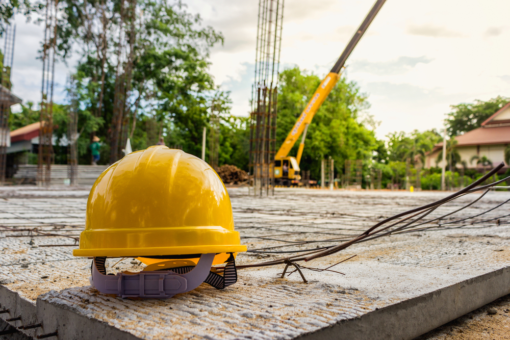 İş Güvenliği Eğitimi Almak İsteyenler Nereye Başvurabilir?