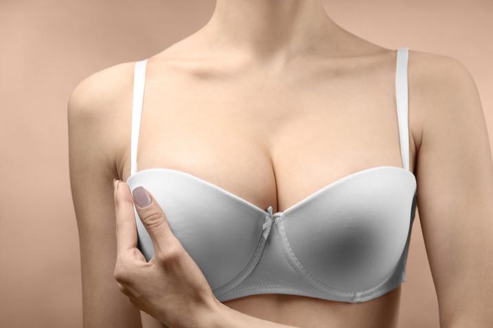 göğüs estetiği ücretleri ne kadar, göğüs estetiği yaptırma ücretleri
