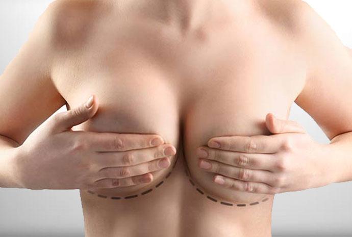 göğüs dikleştirme teknikleri, göğüs nasıl dikleştirilir