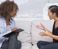beylikdüzü psikolog, psikolog ücretleri