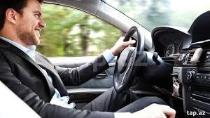 Sultangazi Sürücü Kursu Fiyatları Ne Kadar?