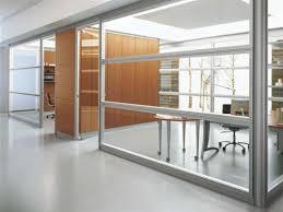 Ofis Bölme Sistemleri Nelerdir Ve Nerelerde Kullanılır