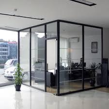 ofis bölme sistemi, ofis bölme sistemi fiyatları, oda bölme işlemi
