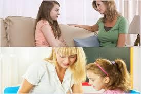 Çocuk psikoloğu mesleği nasıldır?