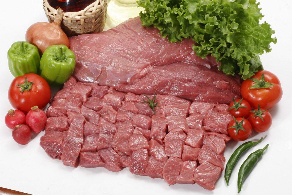 helal gıda özellikleri nelerdir, helal gıda nedir