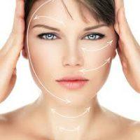 orta yüz germe ameliyatı, orta yüz germe operasyonu, orta yüz germe işlemi