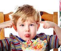 hiperaktivite tedavisi nasıldır, çocuklarda görülen hiperaktivite sorunu, hiperaktive sorunu çözümü