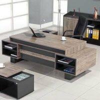 dayanıklı ofis malzemeleri, ucuz ofis malzemeleri, ofis mobilyası