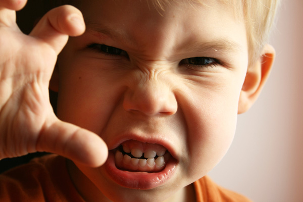 çocuk psikoloğu kimdir, çocuk psikoloğu fiyatları, çocuk psikoloğu ne iş yapar