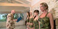 asker seks, seks yapma