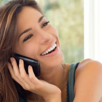 canlı sohbet hattı, canlı sohbet numaraları, canlı sohbet eden kızlar