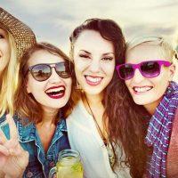 kadınlara yaklaşım, kadınlarla iletişim