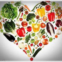 sağlıklı bir hayat, formda yaşamak, nasıl sağlıklı yaşanır
