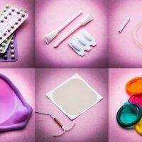 doğum kontrol yöntemleri, erkek doğum kontrol hapı, doğum kontrol hapı kullanımı