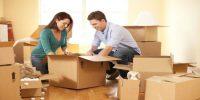 evden eve nakliye, nakliye firması ile taşınma, nakliye firmasından hizmet alma