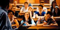 öğrenci olmak, öğrenci sorunları, türkiyede öğrenci olmak