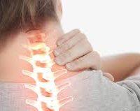 boyun ağrısı, boyun ağrısı nedenleri, boyun ağrısı neden oluşur
