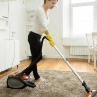 ev temizliği yapma, ev temizliği pratik bilgi, mutfak temizliği pratik bilgi