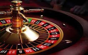 Kumar oynama stratejisi, kumar oynayarak para kazanma, kumar oyunlarını oynama