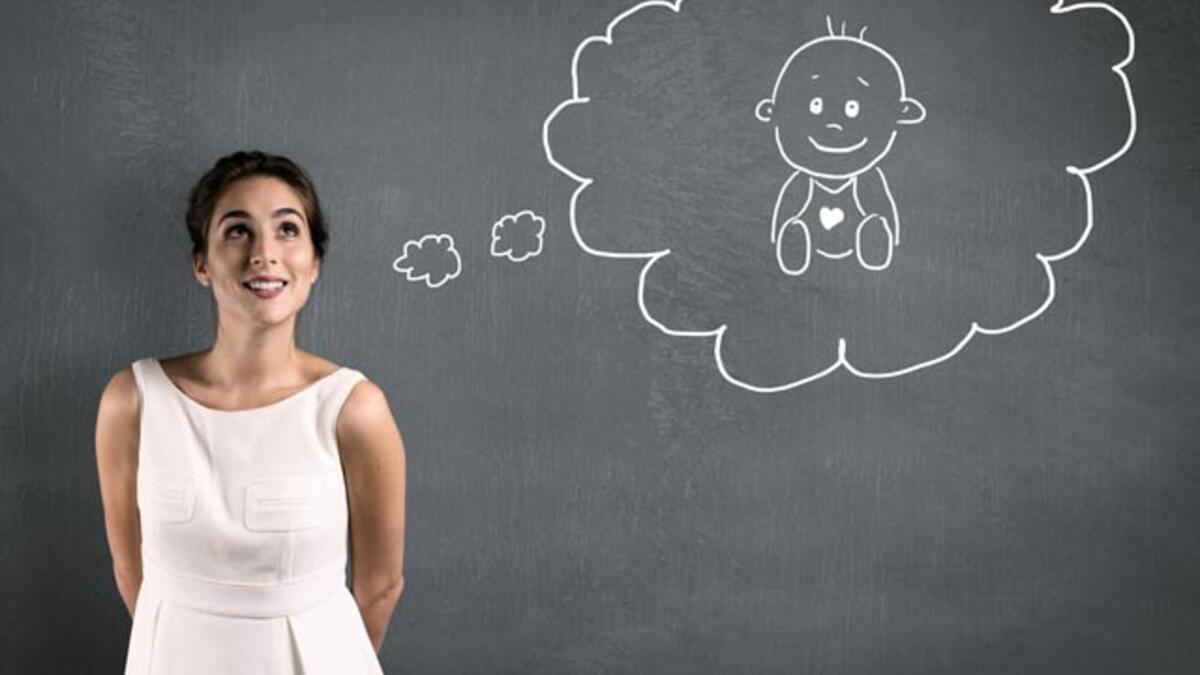 İnfertilite Nedeni Nasıl Tanınır? (Bölüm 1/3)