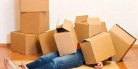 nakliye firması, nakliye firması ile taşınma, nakliye firmalarının avantajları