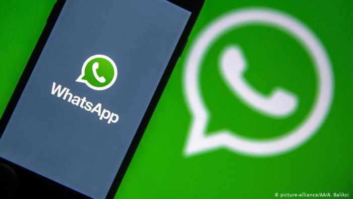 Whatsapp Kullananların Yeni Korunma Şekilleri