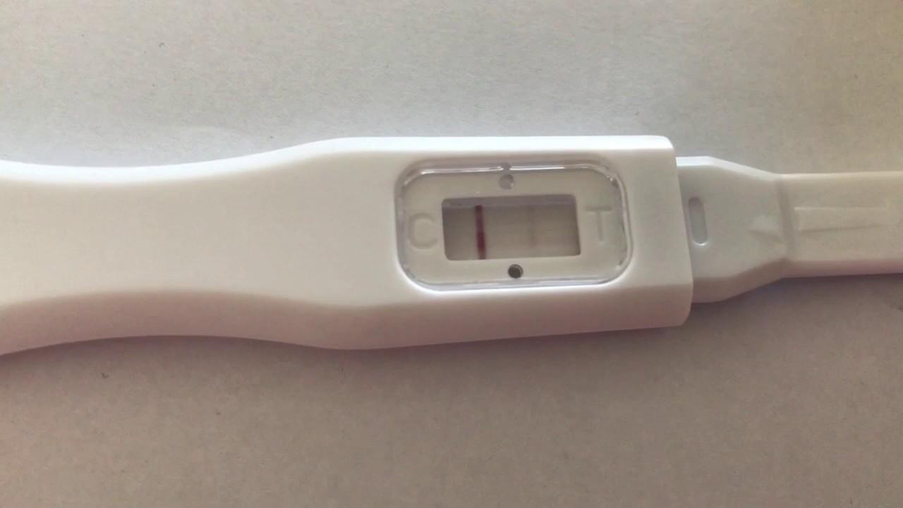 gebelik testi yapma, erken gebelik testi, erken gebelik testi yapımı