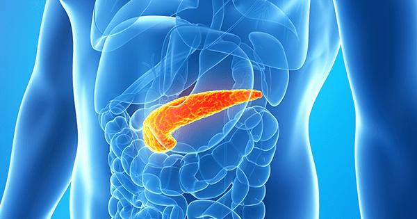 Akut Pankreas Enflamasyonu Nedenleri Nelerdir?
