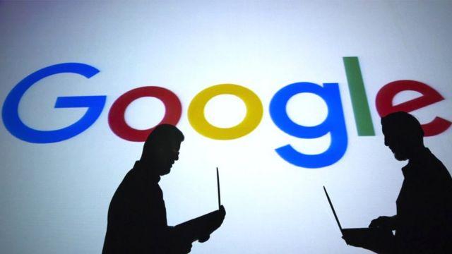 Google Adsense İle İlgili Bilinmesi Gerekenler