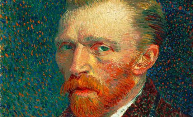 Vincent Van Gogh Kimdir? Eserleri, Bilinmeyenleri ve Hayatı